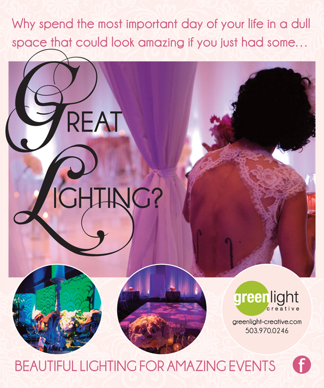 Greenlight_OrBride