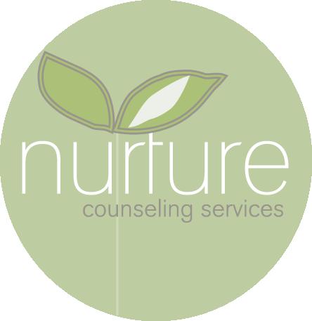 Nurture_Log_final