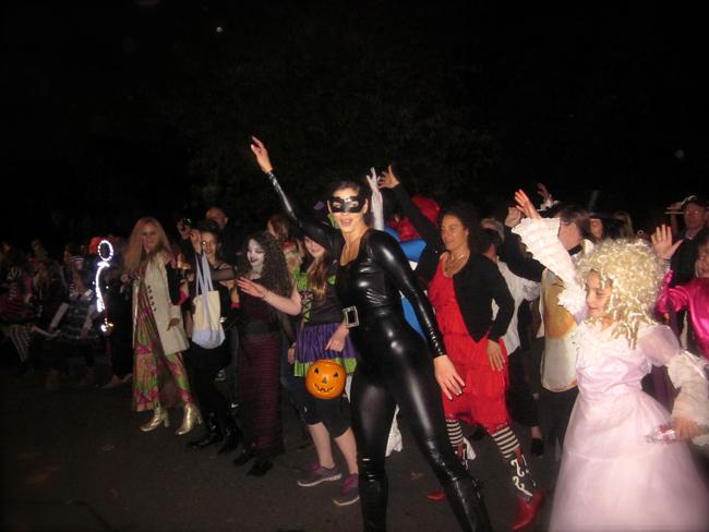 thriller_flash_mob