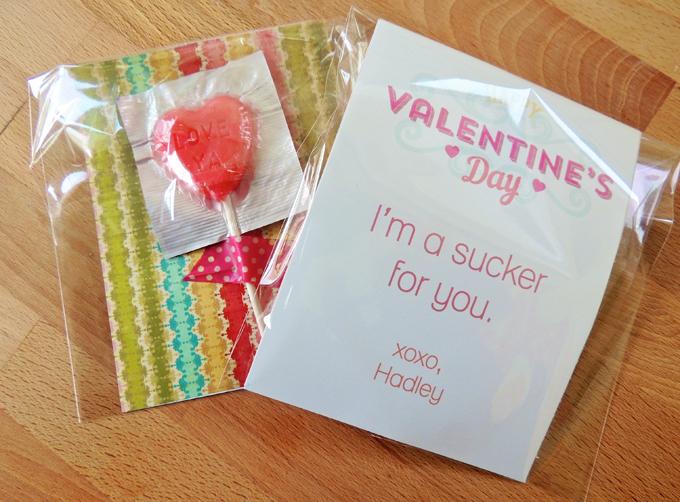 valentines_lollipop_kids