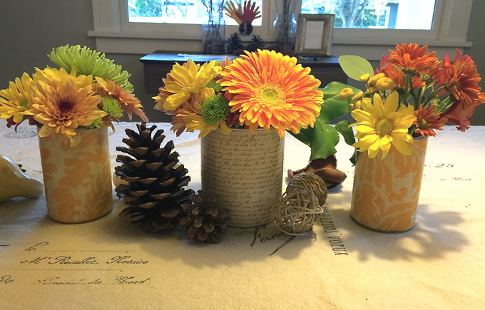 DIY_holiday_vases