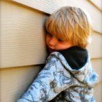 House Hug